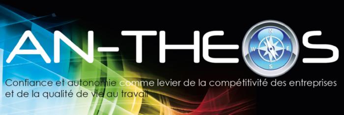 logo An-Theos
