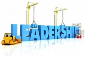 construire son leadership