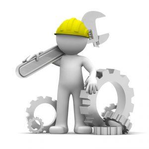 Les outils de base du manager