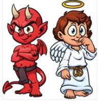 L'enfer c'est les autres 2
