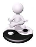 Renforcé, plus zen