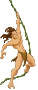 Être coaché quand tout va bien dans l'entreprise, c'est Tarzan qui anticipe avant de se lancer de liane en liane